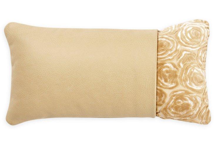 Danielle 16 x 8 Pillow