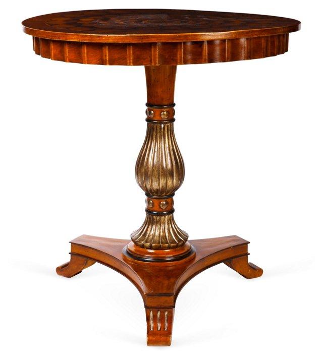 Avignon Table