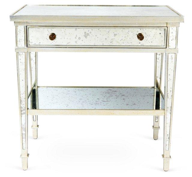 La Roche Table