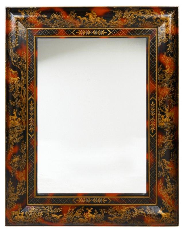 Rhone Mirror
