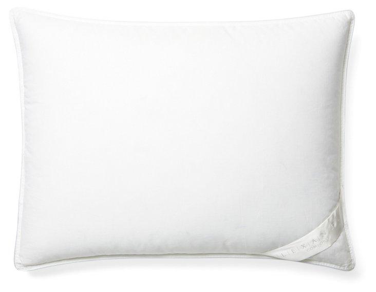 Somerset Medium Down Pillow