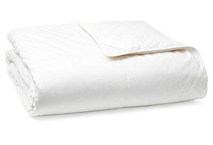 Somerset Medium Down Comforter