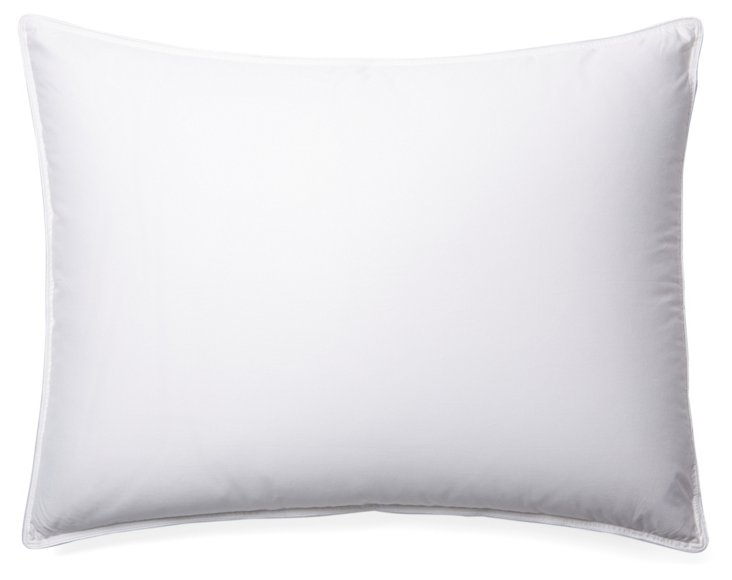 S/2 Westminster Pillow Protectors