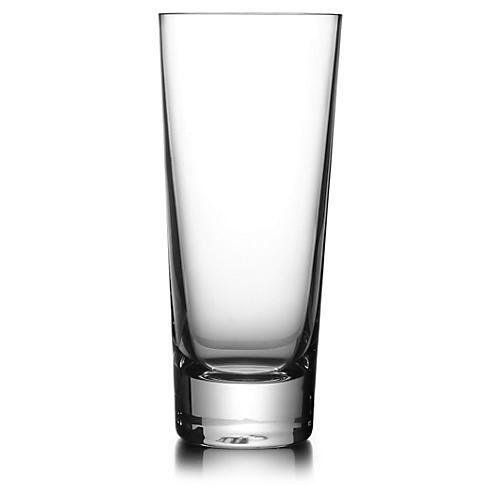 S/6 Jive Shot Glasses