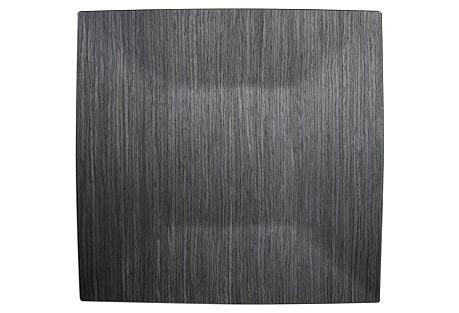 Gray Pine 13