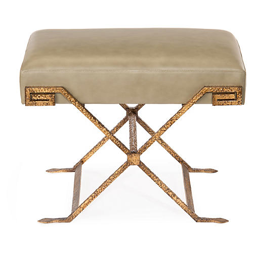 Marcell Ottoman, Sage