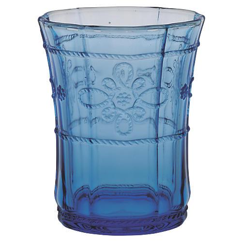 Colette Beverage, Delft Blue