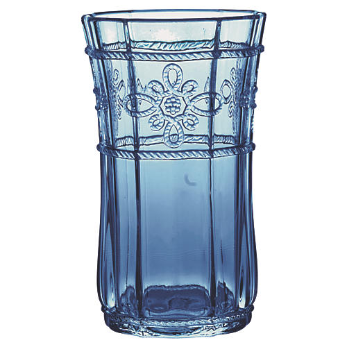 Colette Highball, Delft Blue