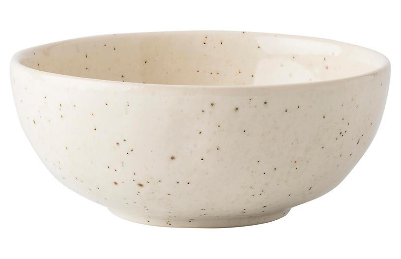 Puro Cereal Bowl - Vanilla Bean - Juliska