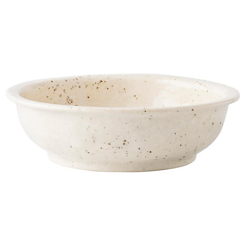Puro Coupe Bowl, Vanilla Bean