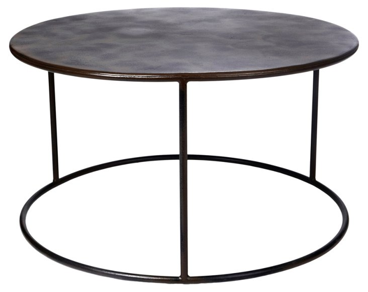 Kardos Coffee Table