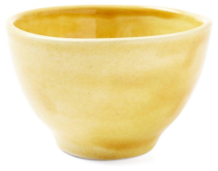 Condiment Bowl