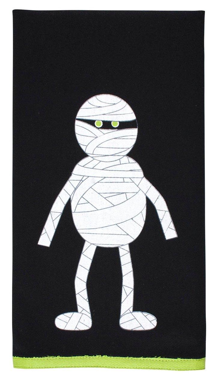 S/4 Mummy Kitchen Towels