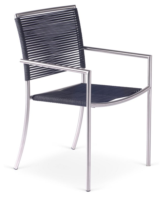 Hayden Dining Chair