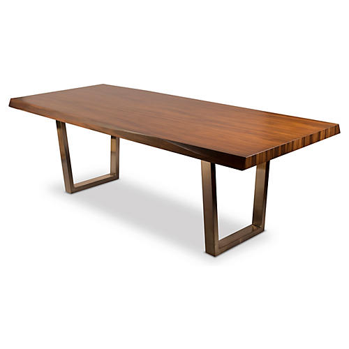 "Barca 95"" Dining Table"