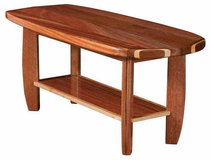 Wallingford Coffee Table