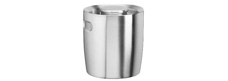 Ergo Doublewall Ice Bucket