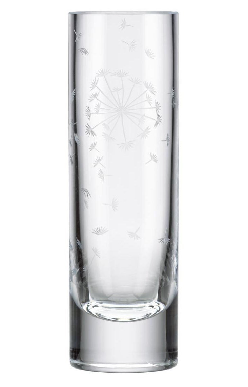 Dandy Lane Bud Vase