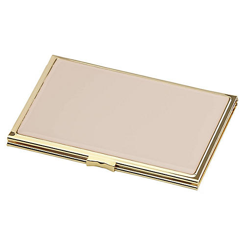 2x3 Garden Drive Hinged Pocket Frame, Pink