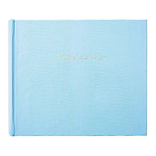 Honeymoon Album