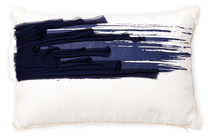 Tessa 12x18 Pillow