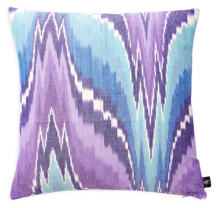 Sloane 20x20 Pillow