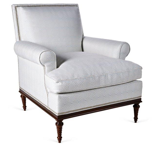 Shelley Chair