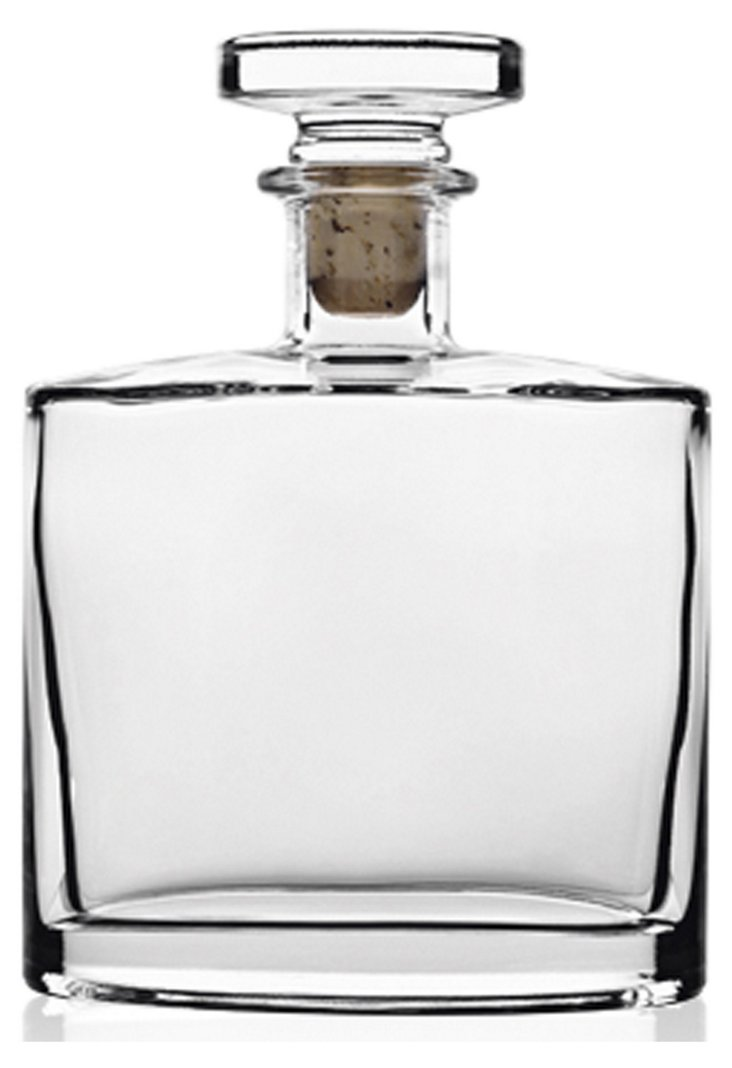 Ravel Decanter