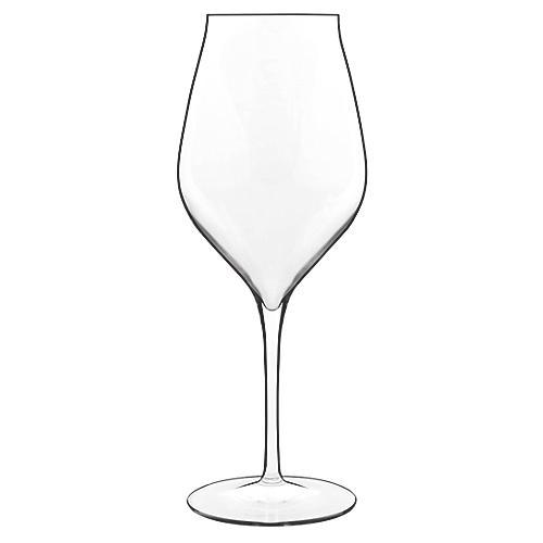 S/2 Vinea Cannonau Wineglass