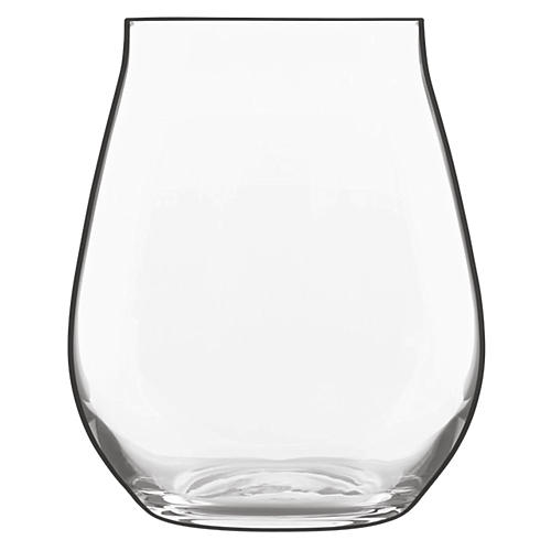 S/2 Vinea Trebbiano Stemless Wineglass