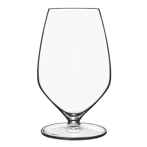 S/4 T-Glass Stemless Wineglass
