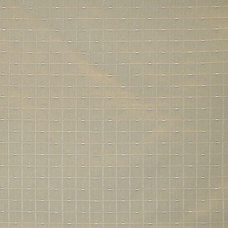 Casino Cotton Fabric, Sage