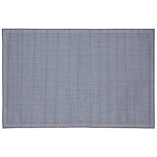 Acrux Outdoor Rug