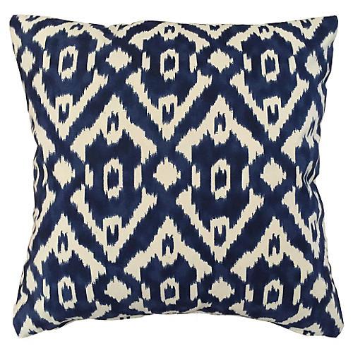 Nassar Pillow
