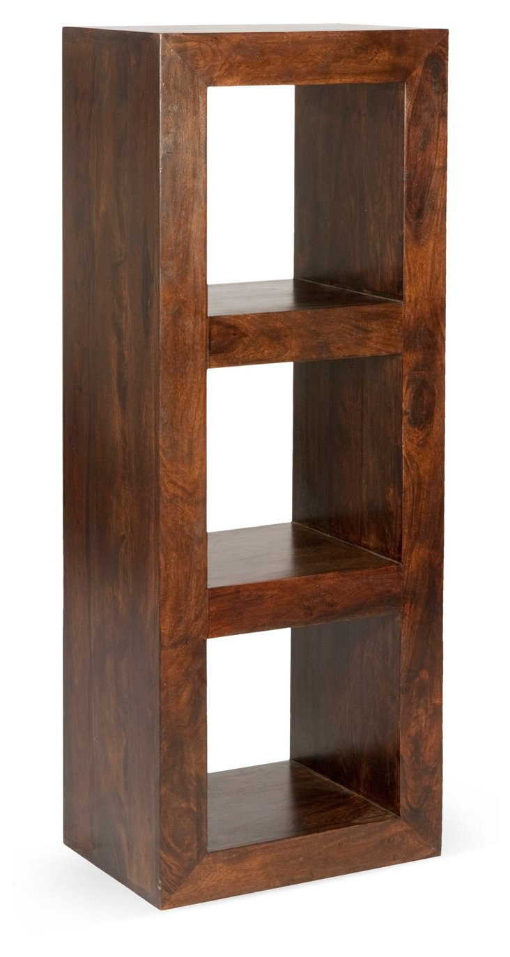 "Ainsley 54"" Shelf"