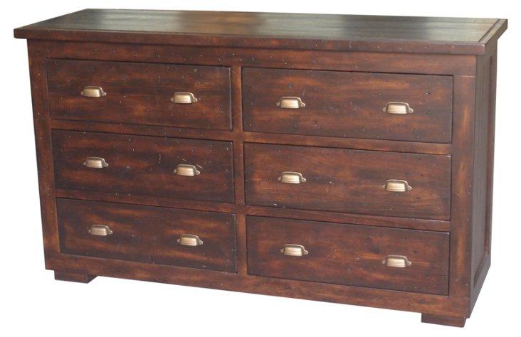 Bodie Cabinet