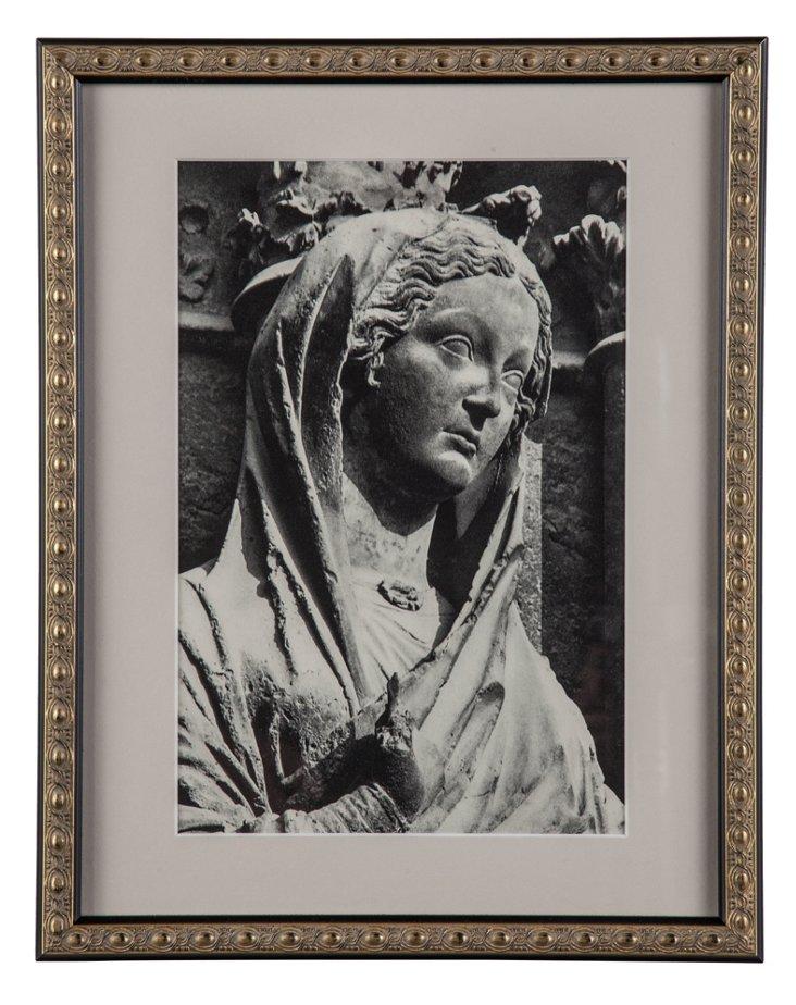 1937 Photogravure I