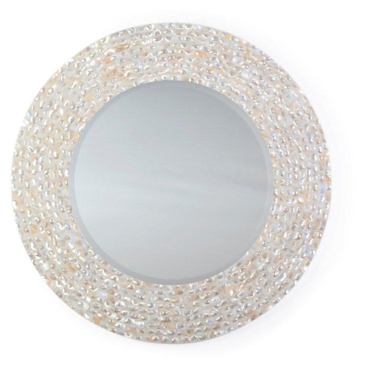 Perla Mirror