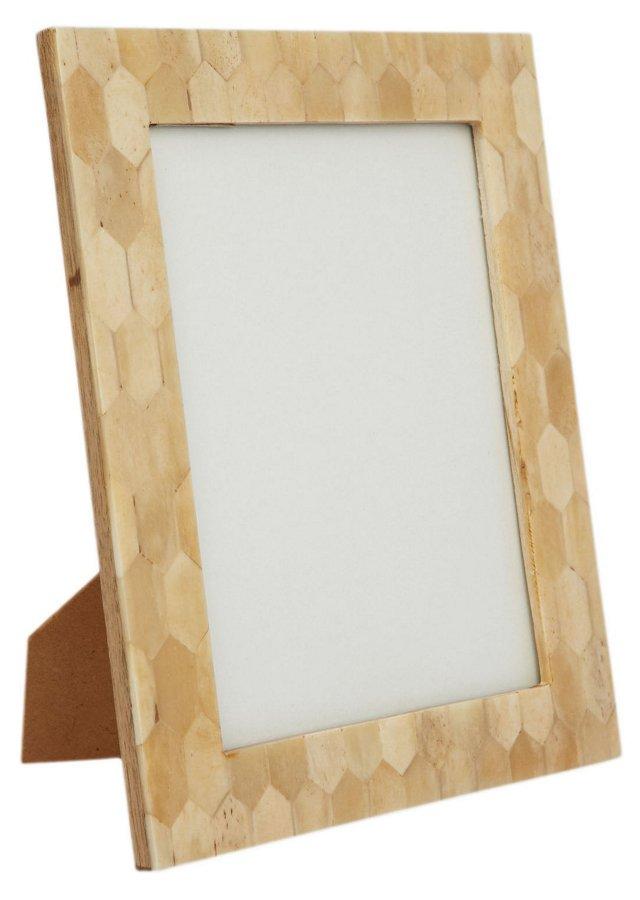 Honeycomb Frame, 5x7