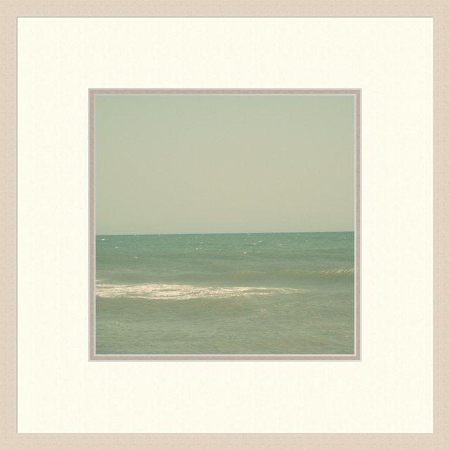 Carolina Beach I