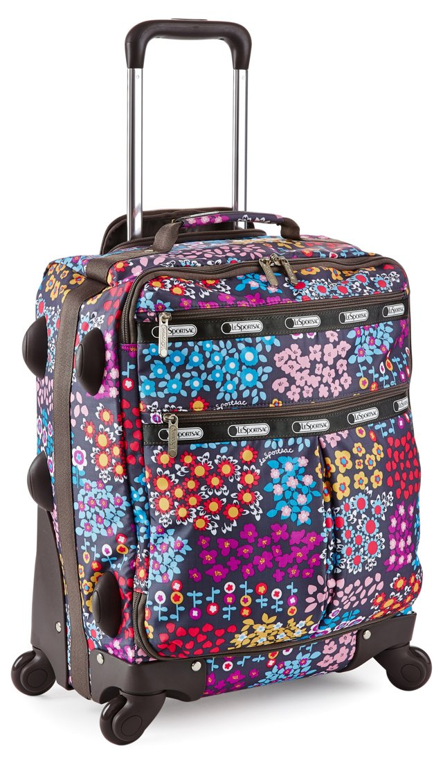 "18"" Int'l Carry-On, Sugarland"