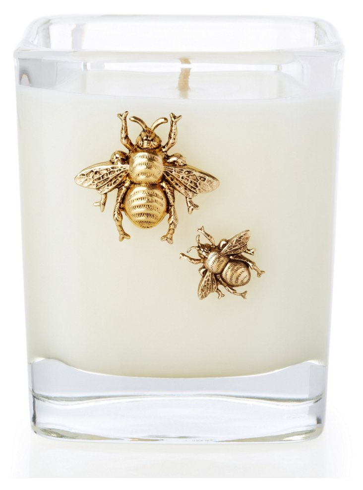 9 oz Special Ed. Candle, Lavender