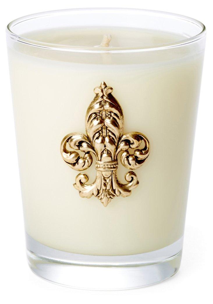 14 oz Candle, Tuscan Garden