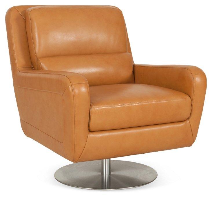 Sinclair Swivel Chair