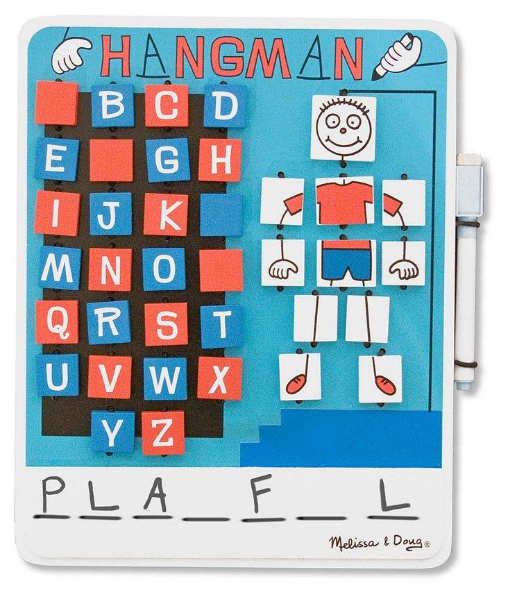 S/2 Flip to Win Hangman Games