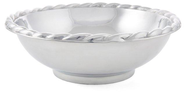 Swizzle Salad/Pasta Bowl