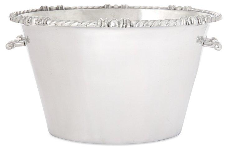 Palais Ice Bucket