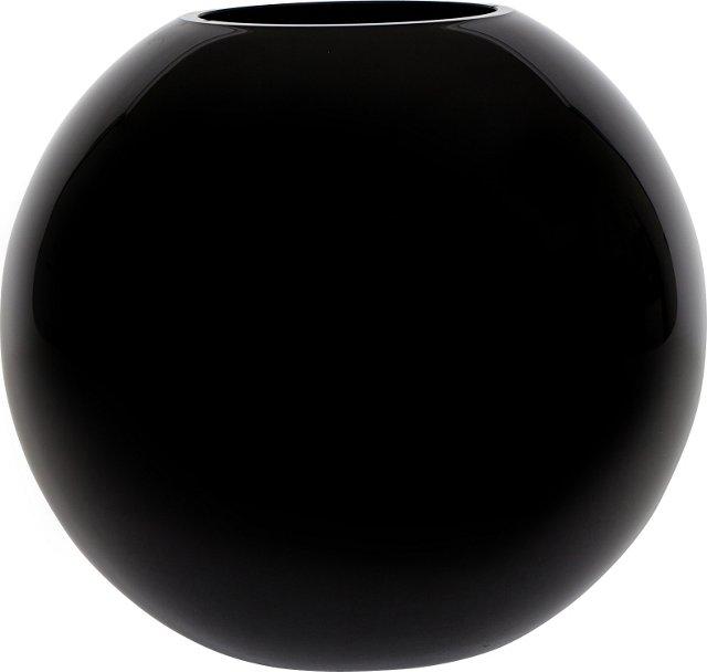 Fostoria Glass Bubble Bowl