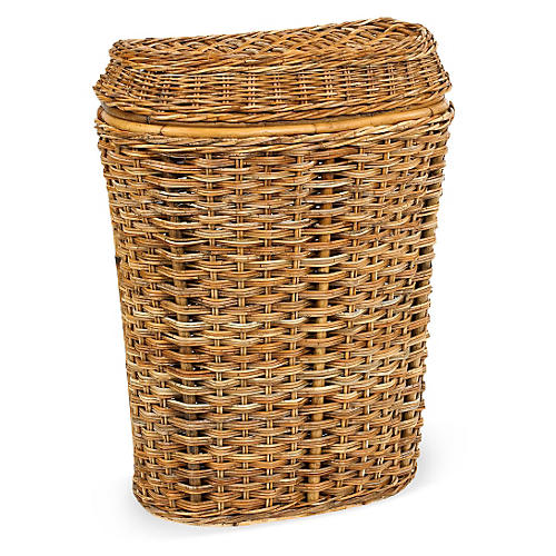 French Country Hamper, 32""