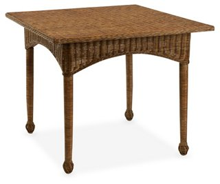 Dining Tables Dining Furniture One Kings Lane
